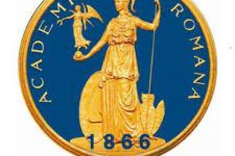 Mesajul dur al Academiei Române pentru liderii statului