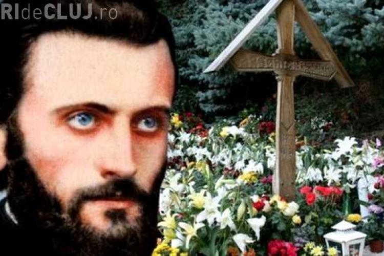 Mesajul neașteptat al părintelui Arsenie Boca despre post