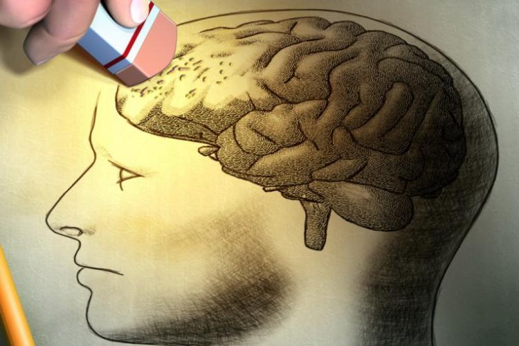 Dispozitivele mobile afectează creierul copiilor