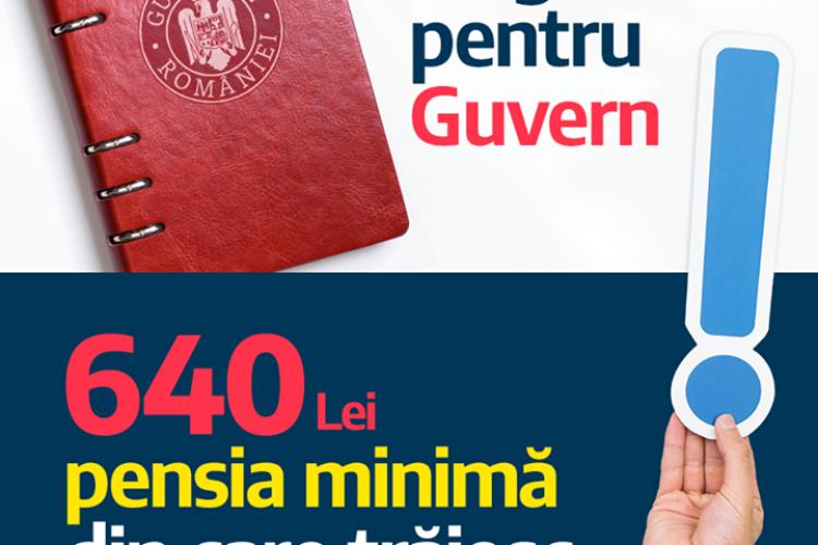 Guvernul a cumpărat 100 de agende cu 900 de lei bucata