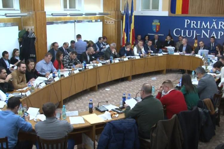 Veste proastă pentru Cluj. Guvernul Dăncilă ne mai fură încă 28 de milioane de euro