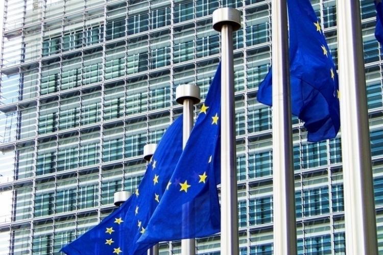 Parlamentul European a dat undă verde pentru România în Schengen. Cine ia decizia finală