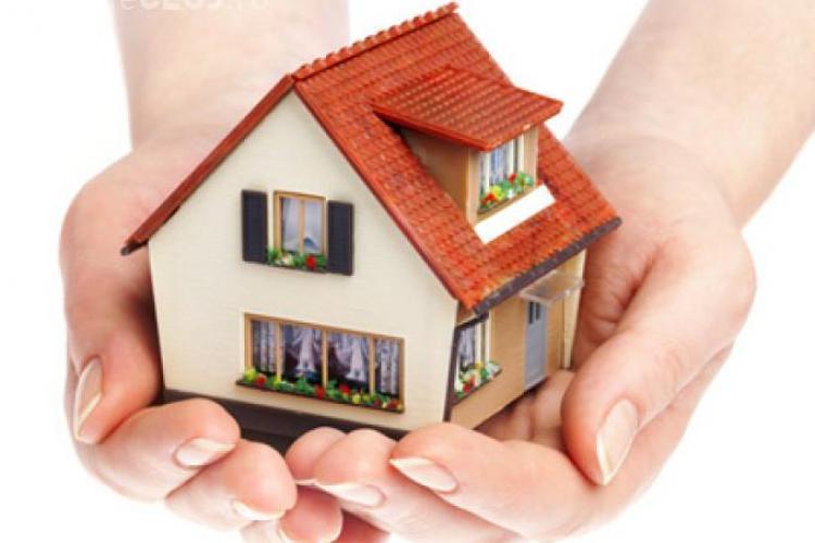 Studiu: Ce se va întâmpla cu piața imobiliară din România în 2019