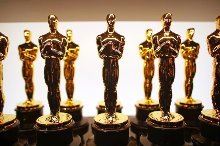Cine va prezenta gala Oscar 2019. Este o premieră