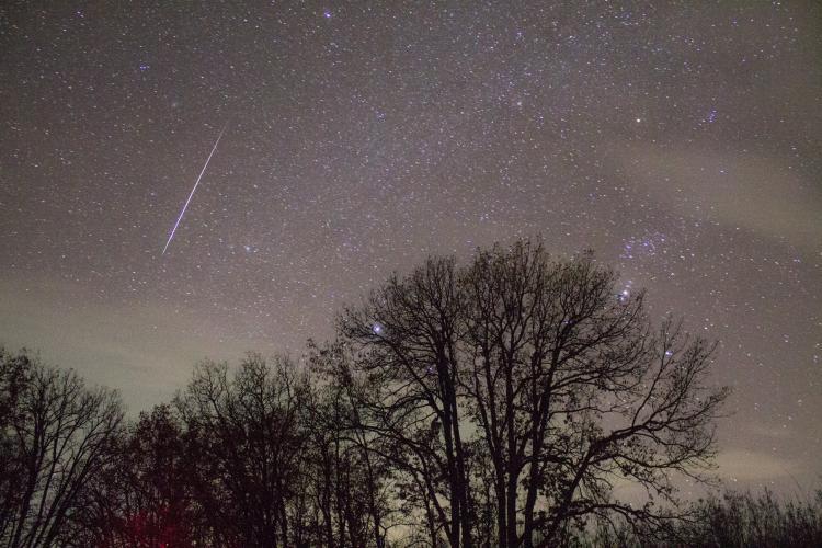 Lista fenomenelor astronomice din 2019