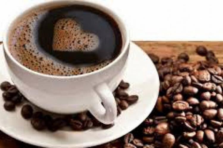 De ce ai dureri de cap dacă nu mai bei cafea deloc