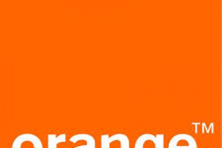 Amendă de 10 milioane de euro pentru Orange România