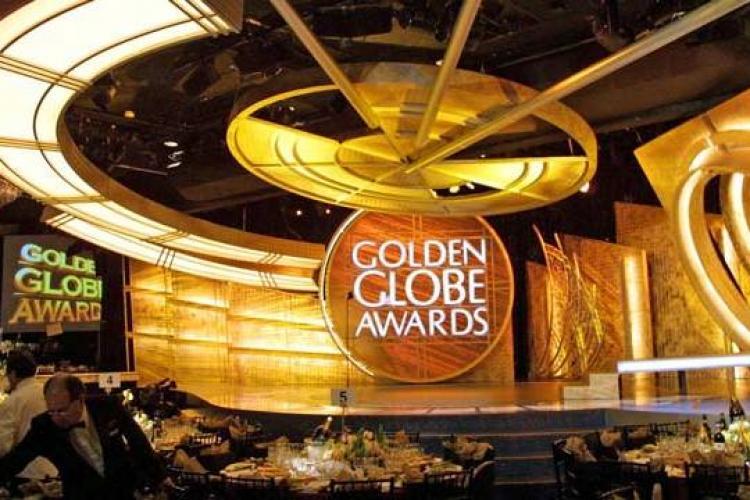Globurile de Aur 2019: Vezi lista completă a câștigătorilor