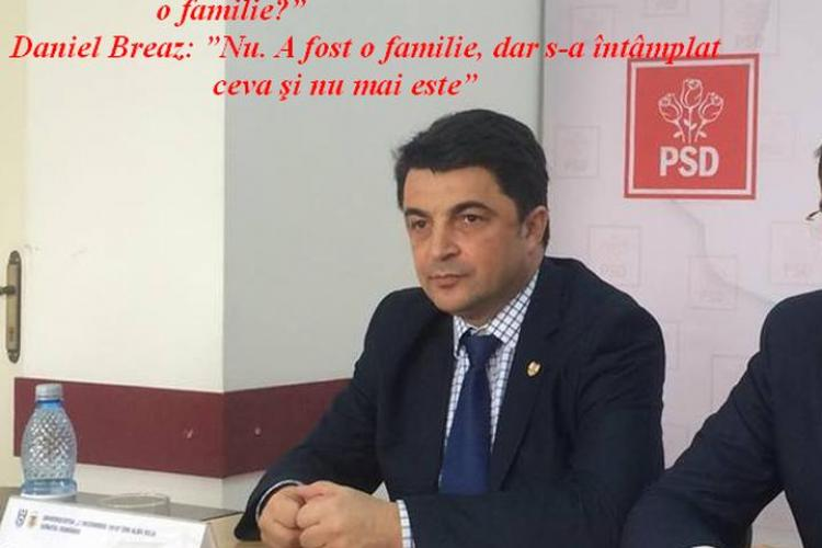 """Ministrul Culturii, despre Eminescu: """"Cel mai mare poet CARE l-a dat România"""" - VIDEO"""
