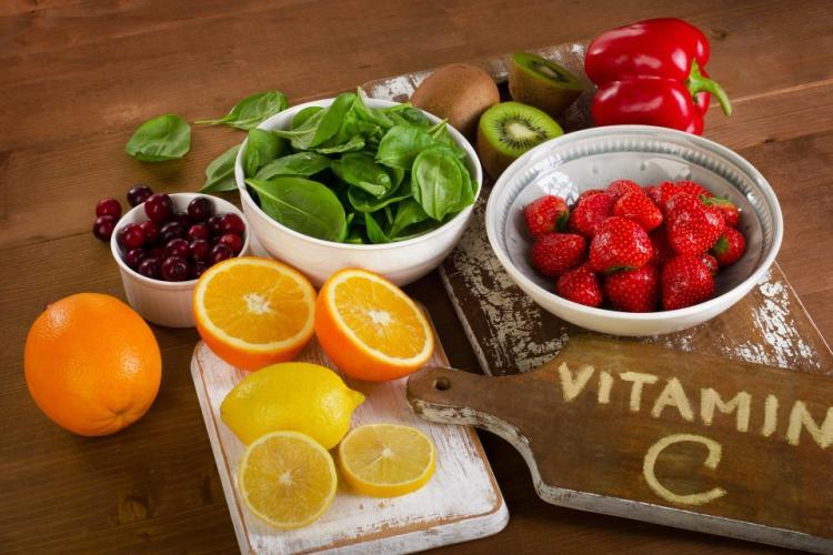 Ce remediu contra răcelii și gripei recomandă nutriționistul Mihaela Bilic