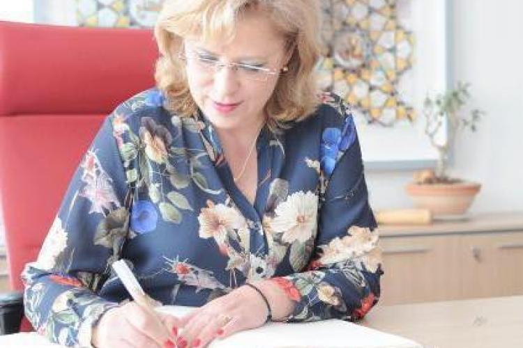 Corina Crețu prezintă un nou eșec al Guvernului Dăncilă. Am atras zero EURO pentru tineri