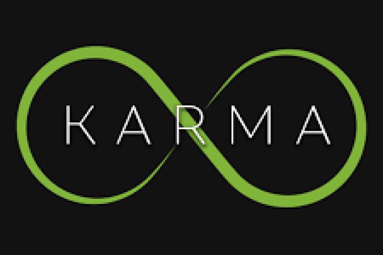 Karma lucrează. Aveți aici dovada - VIDEO