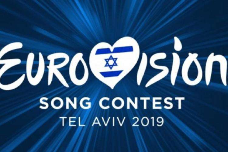 S-au stabilit primele 6 piese finaliste la Eurovision România 2019