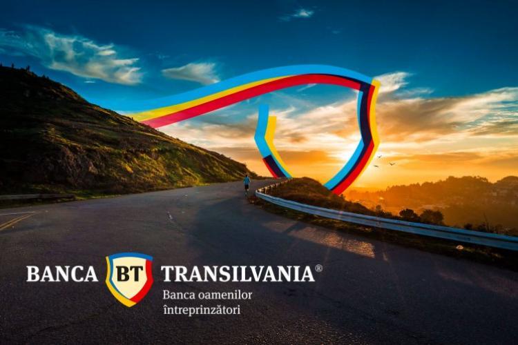 Banca Transilvania a urcat 50 de locuri în clasamentul Brand Finance Banking 500