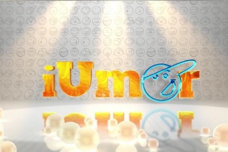 Concedieri la Antena 1! Au renunțat la o vedetă de la iUmor