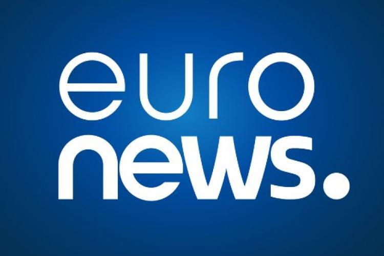 PSD a trimis o scrisoare acerbă celor de la Euronews. Cum justifică măsurile din justiție