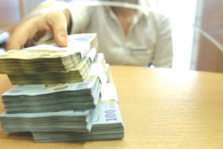 Deputat din Cluj: Guvernul s-a împrumutat cu dobândă de 5,11%. Bulgarii sunt mult mai deștepți