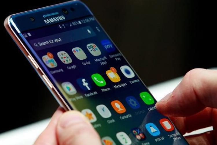 Înalt prelat ortodox: Folosirea smartphone-urilor duce la venirea Antihristului