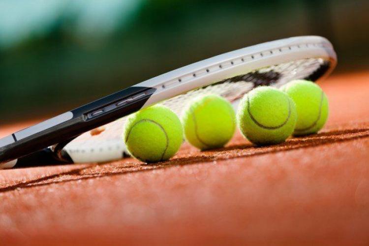Simona Halep și Mihaela Buzărnescu, printre jucătoarele care au marcat tenisul în 2018