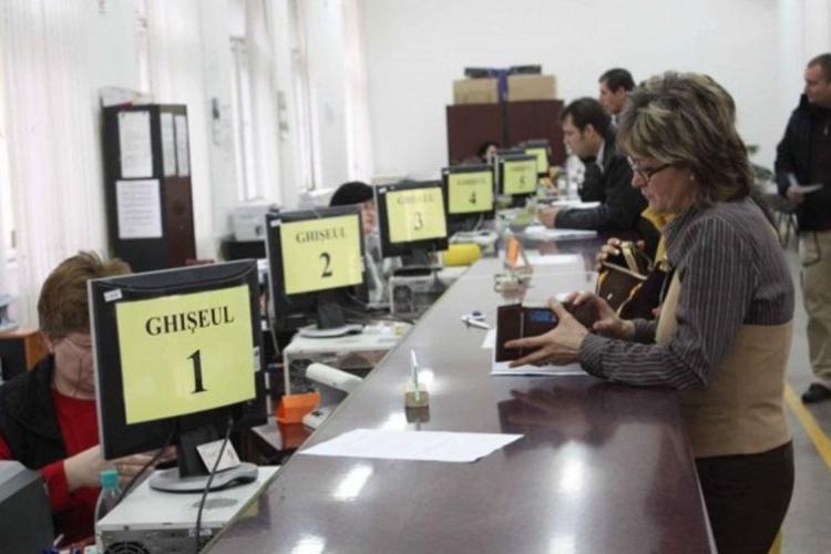 Programul Primăriei Cluj-Napoca de Crăciun 2018 și Revelion 2019. Unde plătiți taxele
