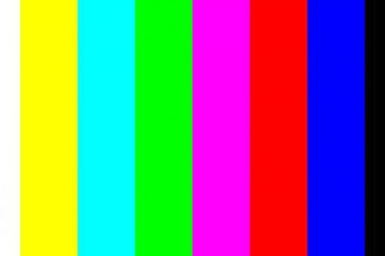 CNA oprește emisia Realitatea TV timp de 10 minute. Care este motivul