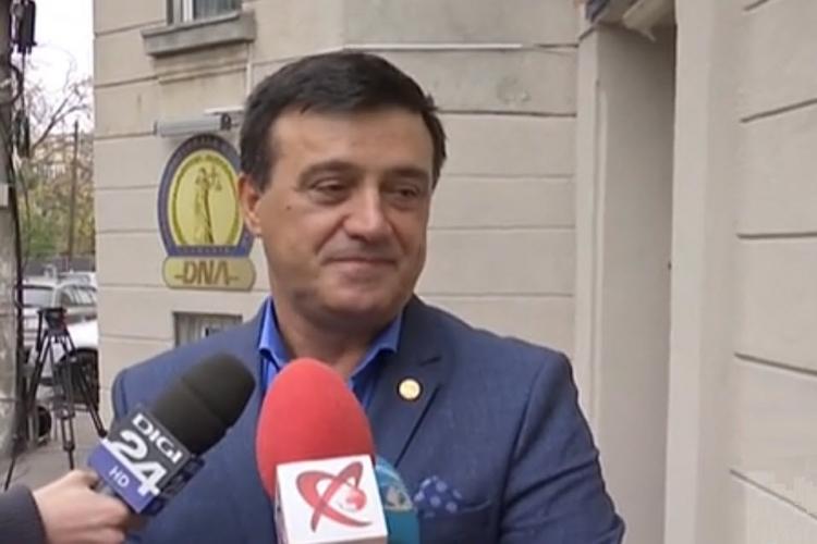 Un lider PSD susține că Opoziția ar vrea să concedieze 700.000 de bugetari