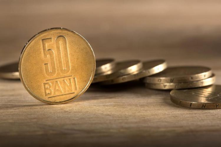 Pune o monedă de 50 de bani într-un colţ din casă. Ce efecte are? Toți se întreabă