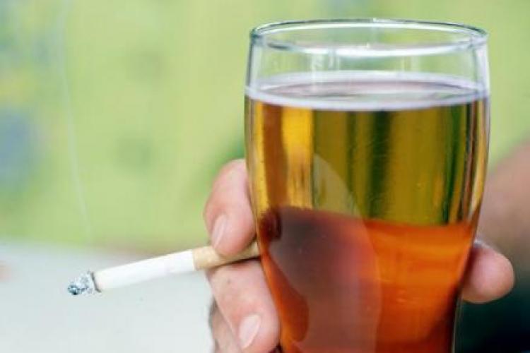 Din 1 ianuarie se scumpesc carburanţii, electricitatea, ţigările și berea