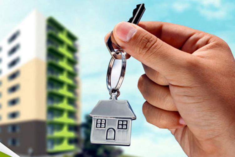 Agenții imobiliari se plâng că se vând tot mai puține locuințe. Cluj-Napoca e în TOP