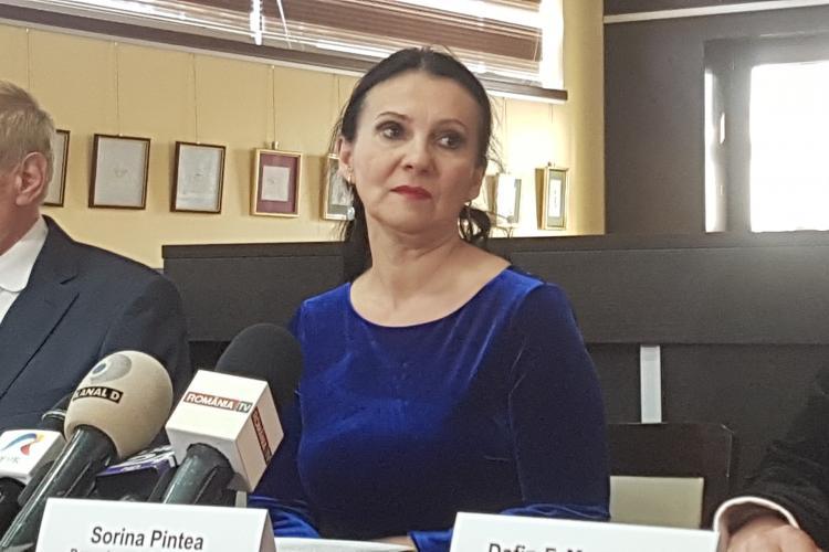 Ministrul Sănătății îl acuză pe Alin Tișe că CJ Cluj a sabotat Spitalul Regional de Urgență Cluj - VIDEO