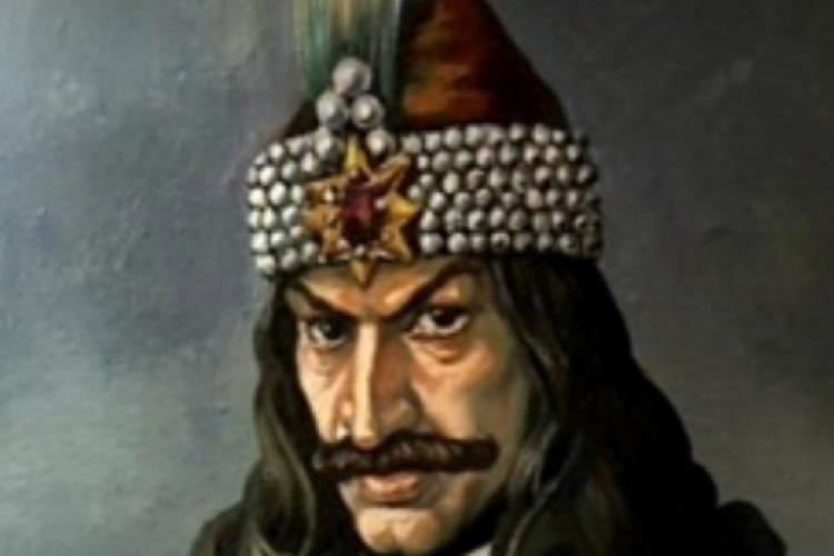 Vlad, un nume care prinde la publicul român
