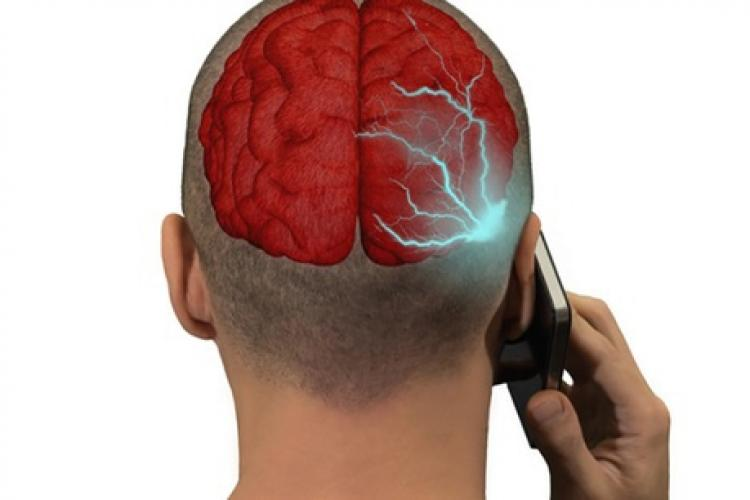 Lista cu telefoanele care emit cele mai multe radiații