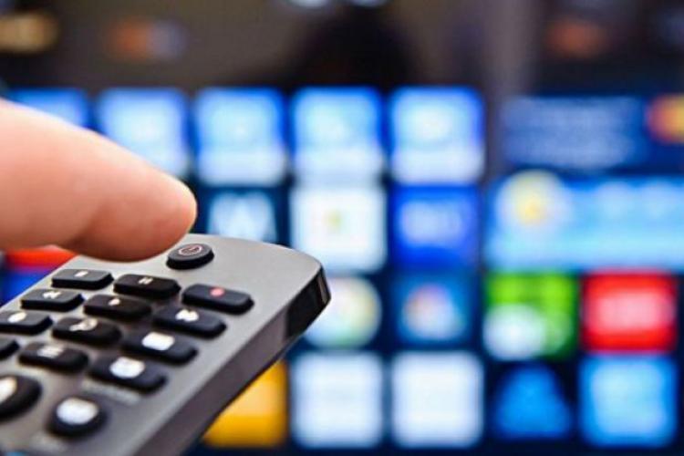 Un post de televiziune din România se închide, după 20 de ani de activitate