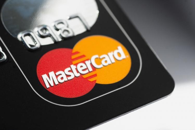 Mastercard donează 1 mil. EURO pentru primul spital de oncologie pediatrica din România