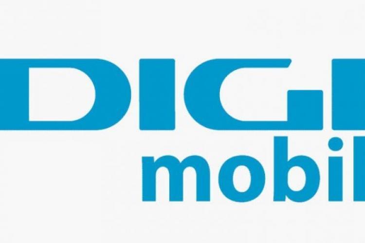 ATENȚIE! O nouă țeapă pe rețeaua Digi Mobil