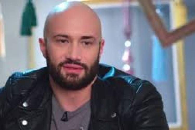 """Antena 1 amendată drastic de CNA pentru """"derapaje de limbaj"""". Bendeac e printre """"vinovați"""""""