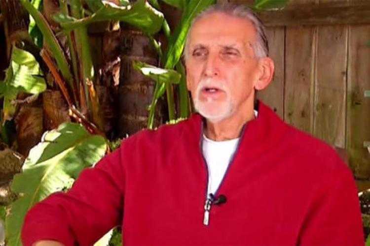 Poveste scoasă din film! Un veteran de război e despăgubit cu o sumă uriașă după ce a stat 40 de ani în închisoare nevinovat