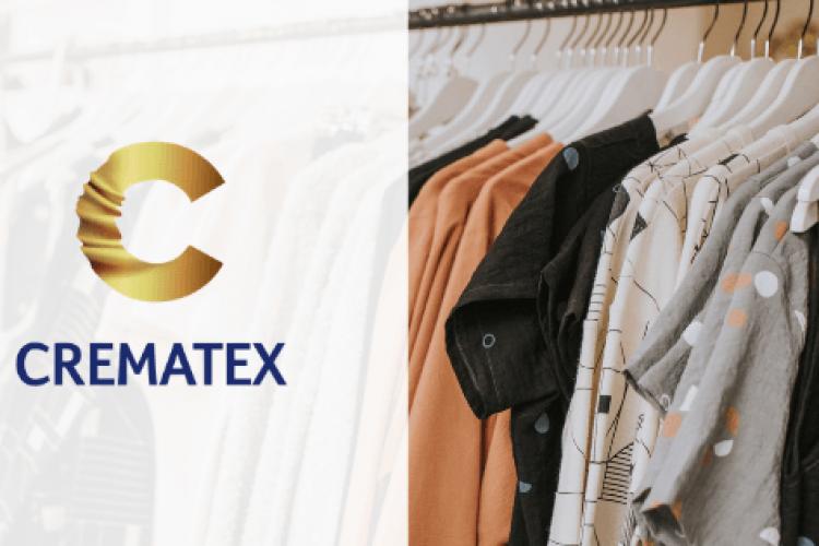 Afacerea cu haine si accesorii second hand/outlet - Bine de stiut (P)