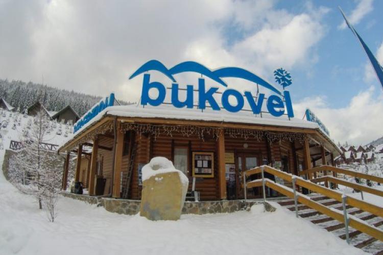 Președintele Regiunii Transcarpatia (Bukovel) cere scuze turiștilor români șpăguiți de polițiști