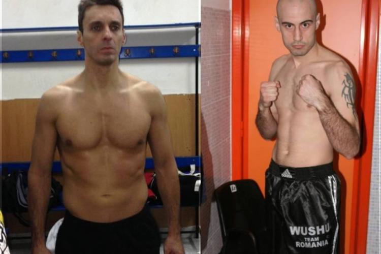 Mircea Badea explică de ce intră în ring, ca să se bată