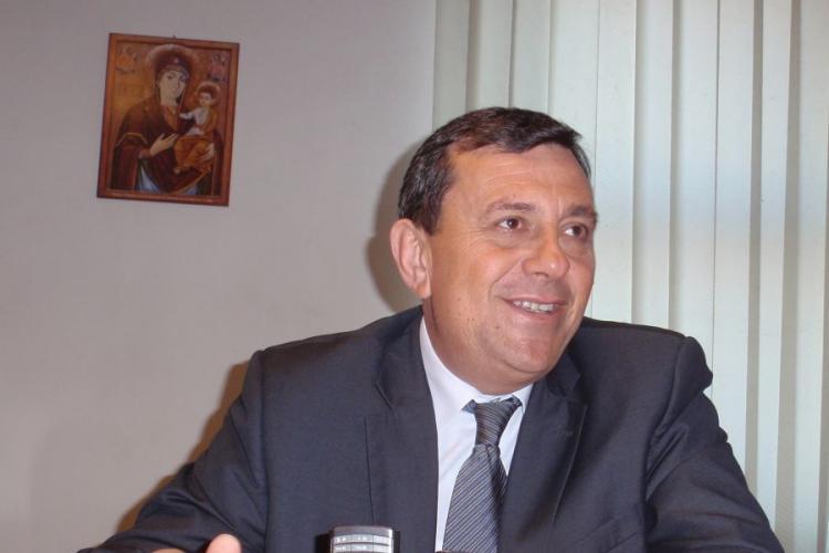 Floreștiul va avea un parc industrial