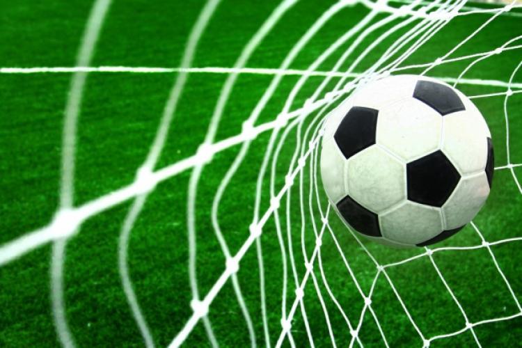 Aproape 180 de fotbaliști străini au evoluat în sezonul regulat al Ligii I