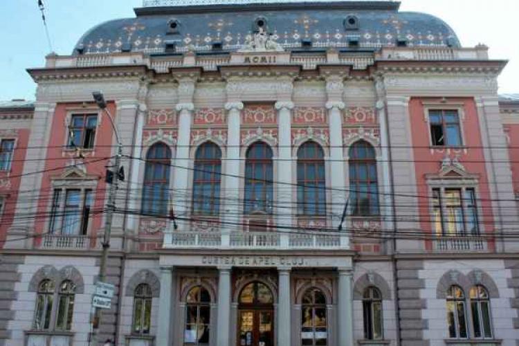 Judecătorul Sergiu-Leon Rus, exclus din magistratură prin semnătura lui Klaus Iohannis