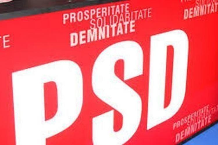 PSD: Zilnic se amână construcţia a 40 de noi creşe sau grădiniţe din cauza contestării bugetului
