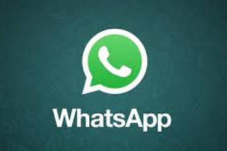 Motivul pentru care WhatsApp șterge peste 2 milioane de conturi pe lună
