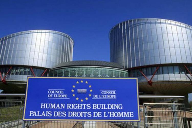 România, condamnată la CEDO să plătească despăgubiri de 2,7 milioane de euro