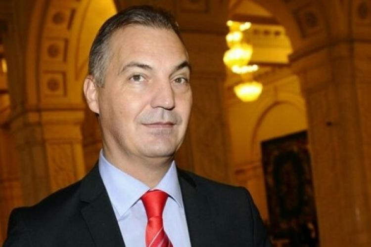 PSD, acuzat că vrea să pună un penal în fruntea Autorității Electorale Permanente