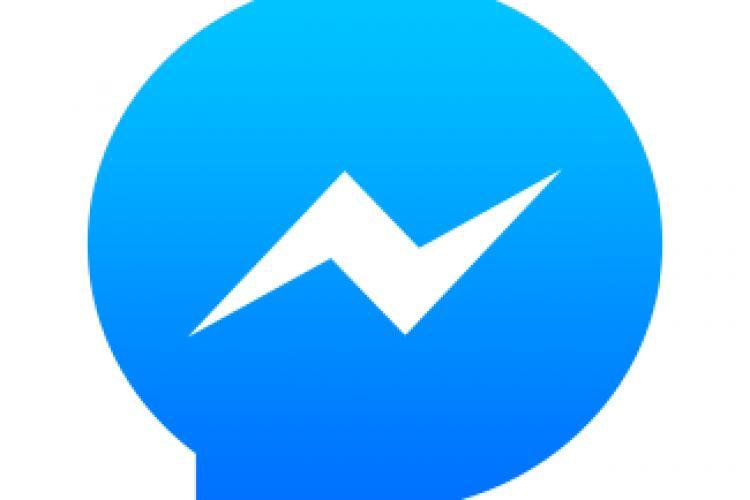 Facebook le-a ascuns o surpriză utilizatorilor. Ce se întâmplă când trimiți un anumit emoji pe Messenger