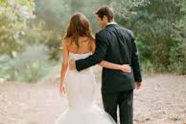 Un bărbat vrea să își dea în judecată soția, după ce aceasta a dezvăluit pe internet cel mai mare secret al său