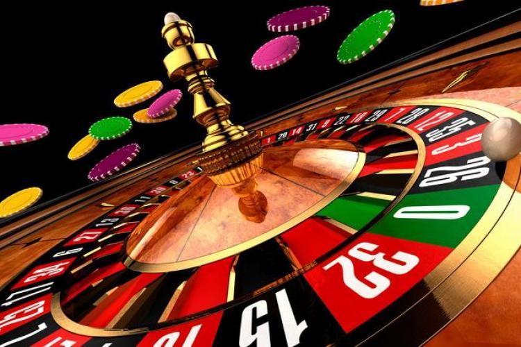 3 strategii pe care le poți folosi pentru a câștiga jucând la ruletă online